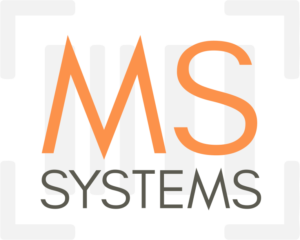 Logo MS Systems