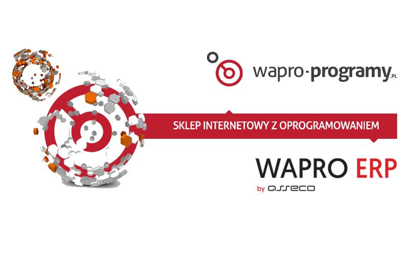WAPRO-PROGRAMY.PL
